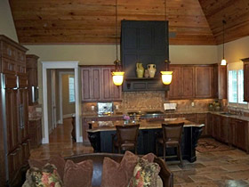 home builder greensboro ga
